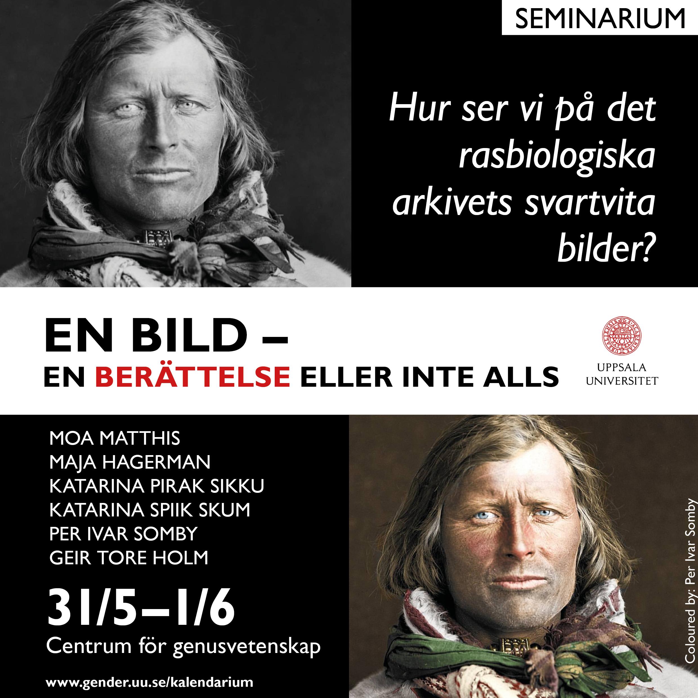 Bjorn wimanmellan skylla ochkarybdis i dagenssvenska kultur