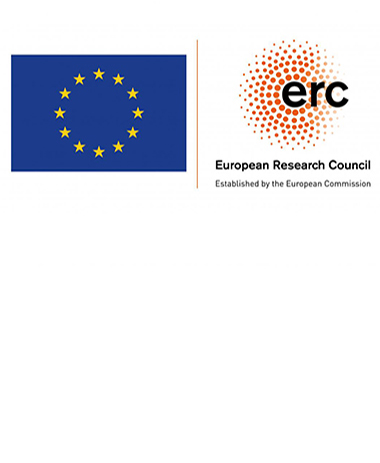 Information meeting about ERC Starting and Consolidator Grant 2021
